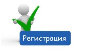 bez-propiski_3