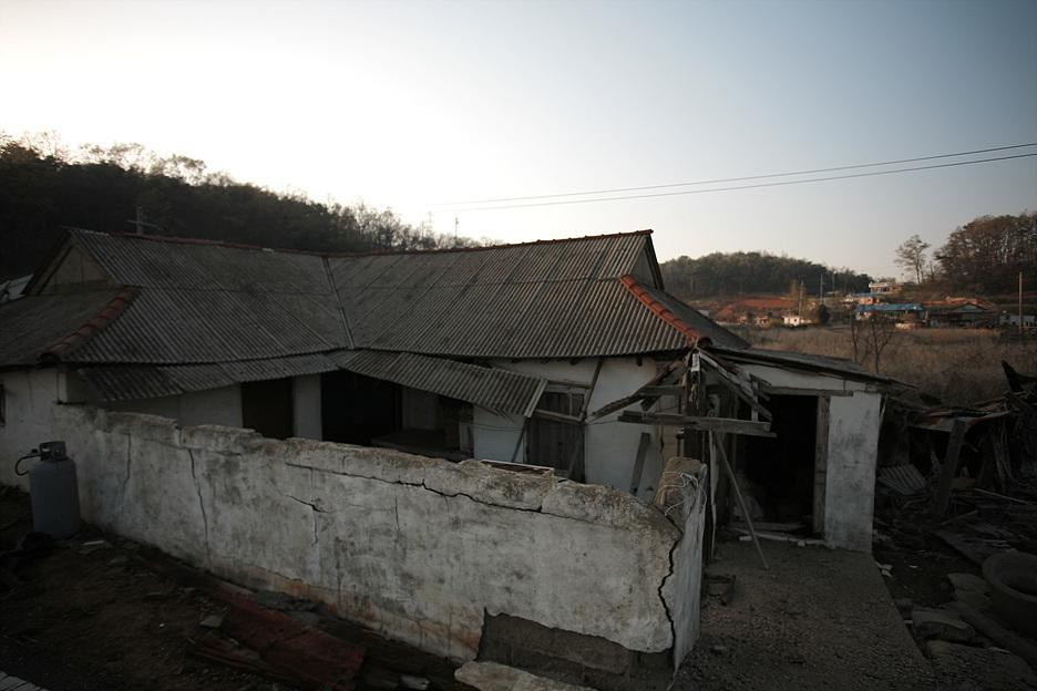 korea4u_achado_2008